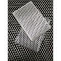 Резиновый подпятник для ковриков EVA