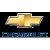 Коврики EVA для Chevrolet