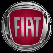 Коврики EVA для Fiat