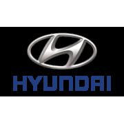 Коврики EVA для Hyundai