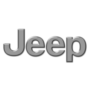 Коврики EVA для Jeep