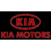 Коврики EVA для Kia