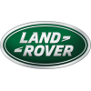 Коврики для Land Rover