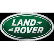 Коврики EVA для Land Rover