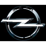 Коврики EVA для Opel