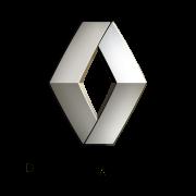 Коврики EVA для Renault