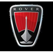 Коврики EVA для Rover