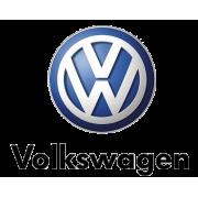 Коврики EVA для Volkswagen