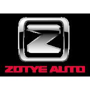 Коврики EVA для Zotye