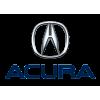 Коврики EVA для Acura