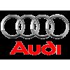 Коврики для Audi