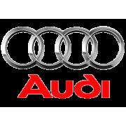 Коврики EVA для Audi