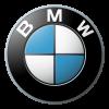 Коврики для BMW