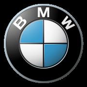 Коврики EVA для BMW