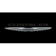 Коврики EVA для Chrysler