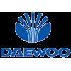 Коврики для Daewoo