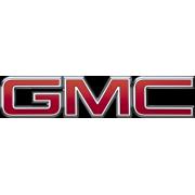 Коврики EVA для GMC