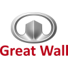 Коврики для Great Wall