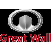 Коврики EVA для Great Wall