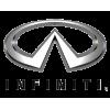 Коврики для Infinity