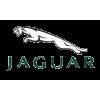 Коврики для Jaguar