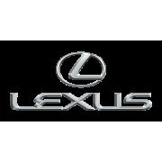Коврики EVA для Lexus