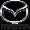 Коврики для Mazda