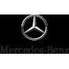Коврики для Mercedes-Benz