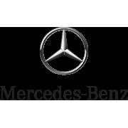 Коврики EVA для Mercedes-Benz