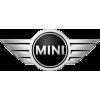 Коврики EVA для автомобилей MINI