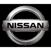 Коврики EVA для Nissan