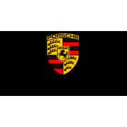 Коврики EVA для Porsche
