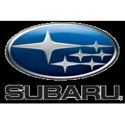 Коврики EVA для Subaru