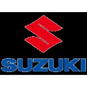 Коврики EVA для Suzuki