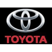 Коврики EVA для Toyota