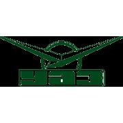 Коврики EVA для УАЗ (UAZ)