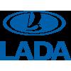 Коврики для Lada (ВАЗ)