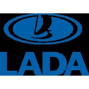 Коврики EVA для Lada (ВАЗ)