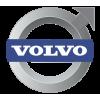 Коврики для Volvo