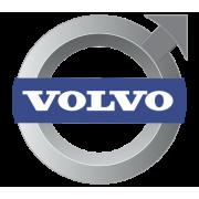 Коврики EVA для Volvo