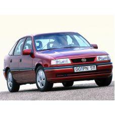 Коврики EVA для Opel VECTRA A (1988-1995)