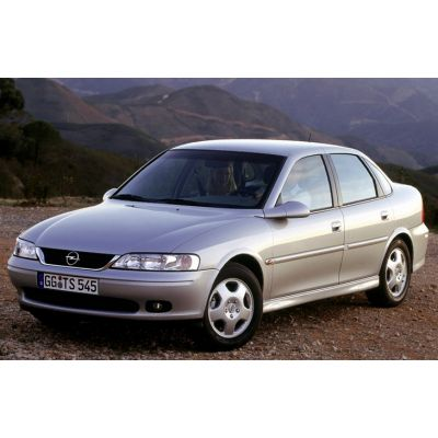 Коврики EVA для Opel VECTRA B (1995-2002)