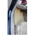 Коврики EVA для Peugeot 508 (2012-н.в.)