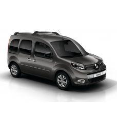 Коврики EVA для Renault KANGOO (2013-н.в.)