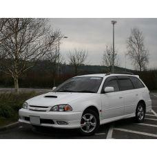 Коврики EVA для Toyota Caldina 2 (1997-2002)