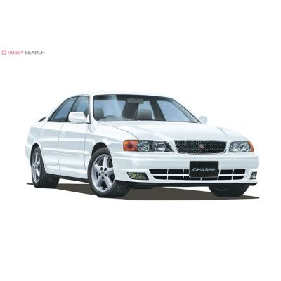 Коврики EVA для Toyota Mark 2 (Chaser) x100 (1996-2000)
