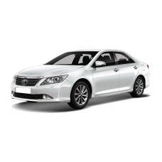 Коврики EVA для Toyota CAMRY XV50 (2011-2017)