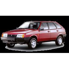 Коврики EVA для ВАЗ 2109 (1987-2006)