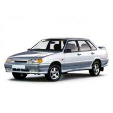 Коврики EVA для ВАЗ 2115 (1997-2012)
