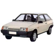 Коврики EVA для ВАЗ 2108 (1984-2003)